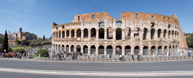 2011-03_Conference-Rome_cover2