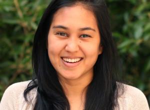 Hannah Chatterjee Urban Food Policy