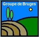 Groupe-de-Bruges