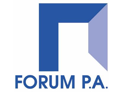 logo-forumpa