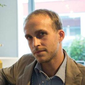 Nicola Robecchi