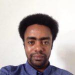Kiya Tsegaye