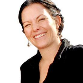 Anya Hultberg