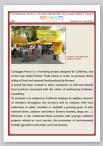EatingCity_Ecadim_Campagna-amica_mb_cover