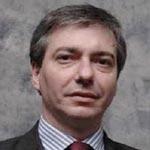 Maurizio Mariani