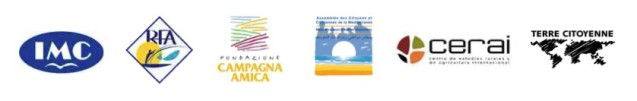 2011-03_Conference-Rome_Partners_02