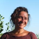 Elena Sandrone