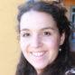 Ana Helena Pinto