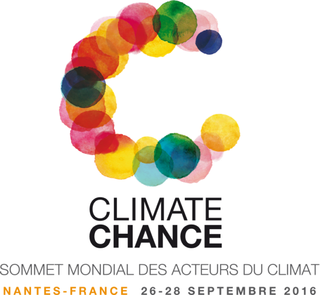 logo-climate-chance