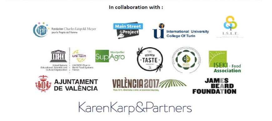 EC_SC2017 Partners