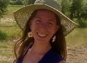 Alice Pietropolli