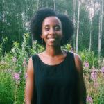 Brenda Mutuma