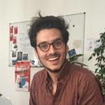 Guilherme Raj