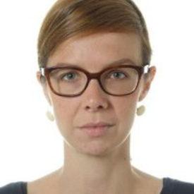 Tamara Bruning