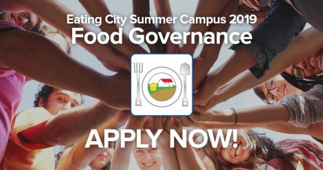 Eating-City_Summer-Campus-2019_Apply-Now
